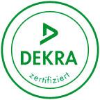 dekra-zertifikat-geruestbau