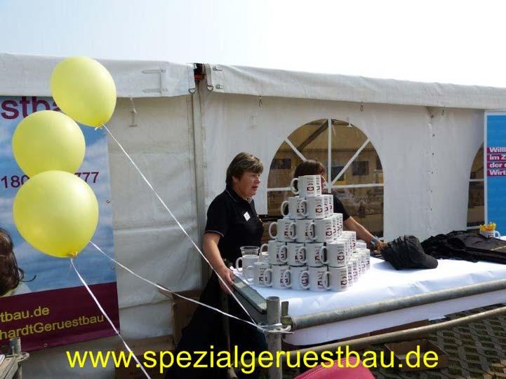 gewerbefest02