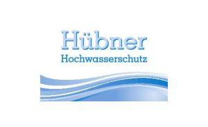 Hübner Hochwasserschutz