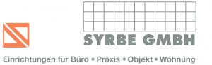 Syrbe GmbH