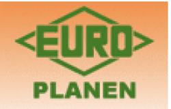 Europlanen