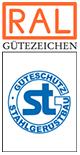 Güteschutzverband Stahlrohr Gerüstbau