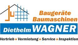 Bauaufzug Wagner