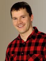 Sebastian Heide