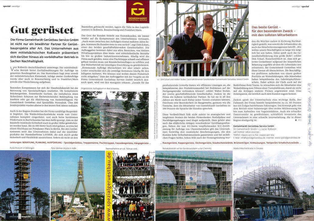 160701_top magazin Dresden Ostsachsen