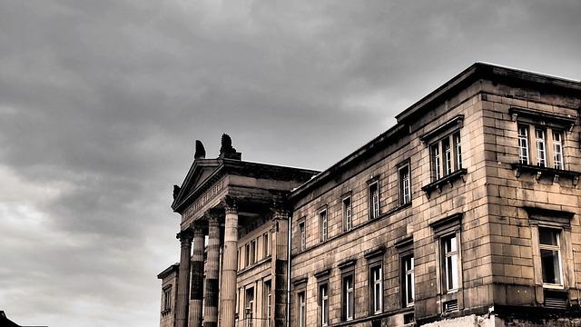 Gerüstbau Wuppertal