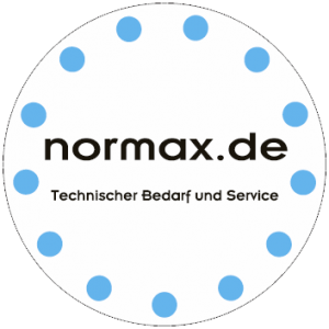 normax - Inh. Ralf Max Radke