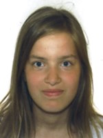 Sandra Naumann