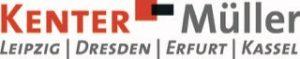 Kenter Müller GmbH