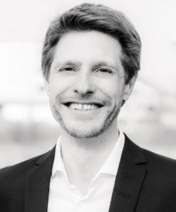 Psychologe - Udo Schüppel