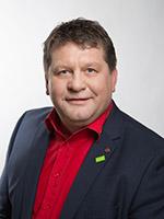 Dirk Eckart