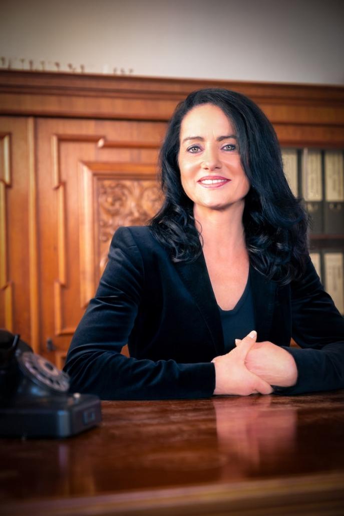 Daniela Kasch