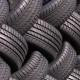 Reifenproduktion